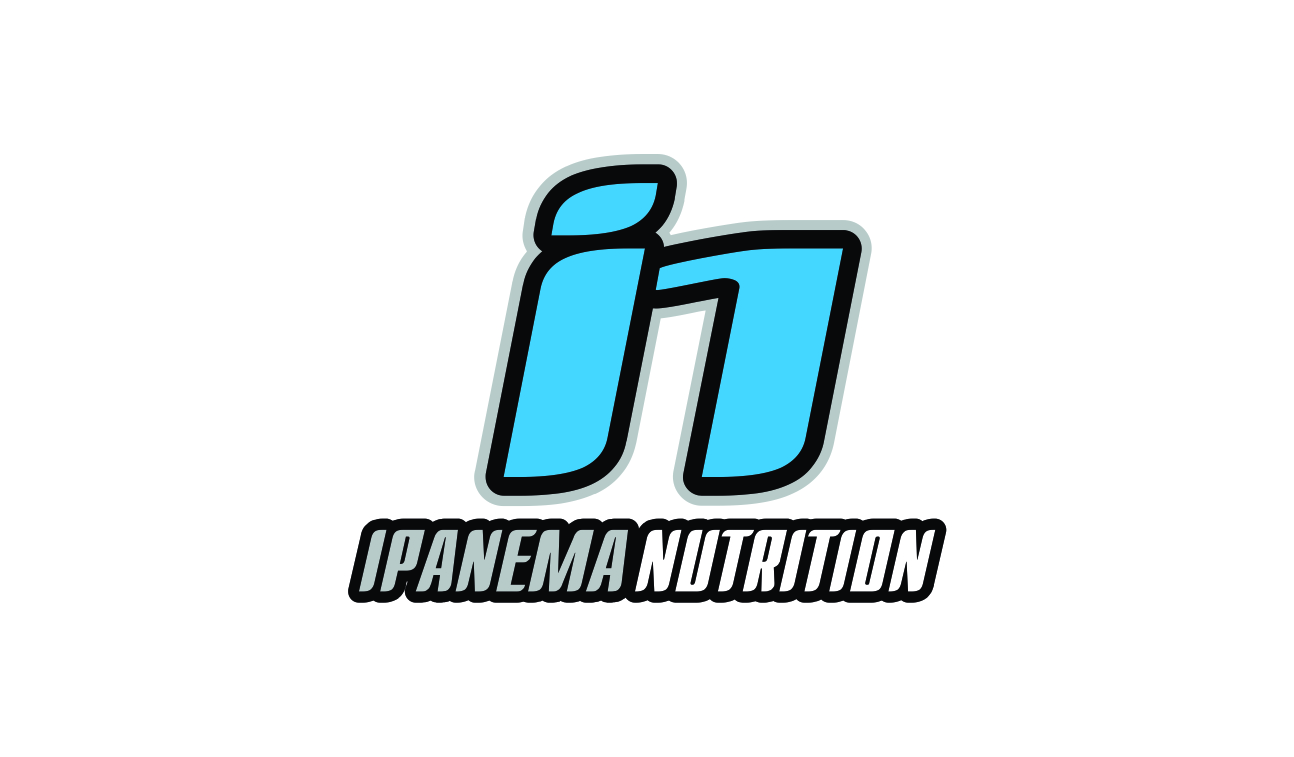 Ipanema Nutrition